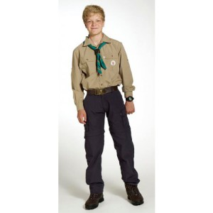 blouse_scouts