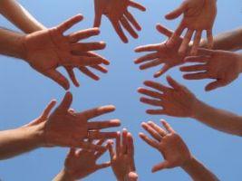 helpende_handen