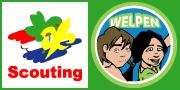 logo_welpen