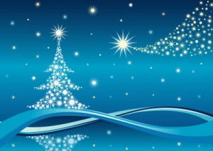 kerstEnNieuw2015
