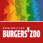 BurgersZoo_stack_NL_FC
