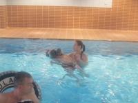 Bekijk het album Stam zwemmen