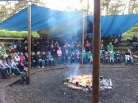 Bekijk het album Scoutsdag 2012